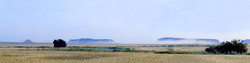 oklahoma landscape