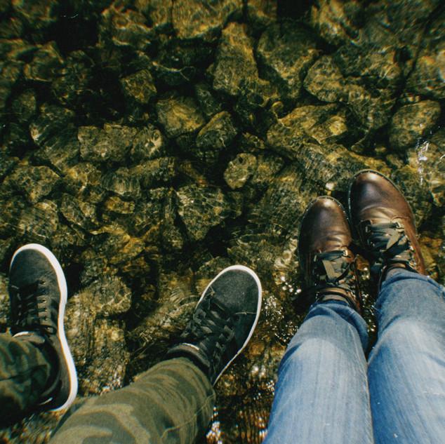 MB Lake