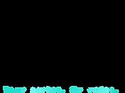 logo3trans.png