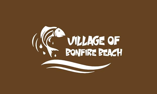 9- Village Of Bonfire Beach Logo.jpg