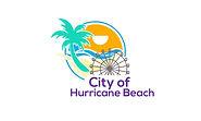 10- City of Hurricane Beach Logo.jpg