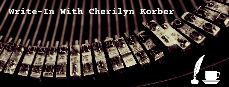 Write-In With Cherilyn Korber.png