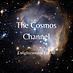 Cosmos Channel Logo.png