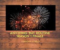 ABR 1 Season Finale.jpg