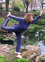 AW Yoga Pose, CAC pond, 2017.jpg