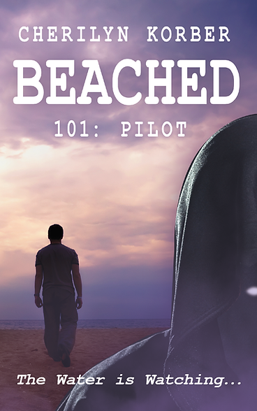 Beached_Cover_5x8_FrontCover.png