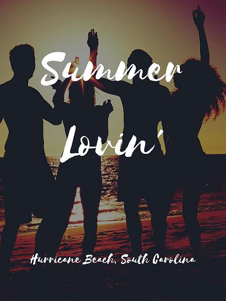 Summer Lovin'.png