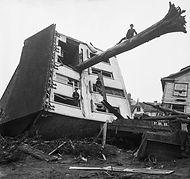 1889 Flood Tree.jpg