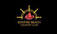 Bonfire Beach Country Club Logo.jpg