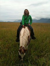 Missy Horse.jpeg