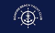 Bonfire Beach Yacht Club.jpg