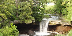 Cascade Park Waterfall.jpg