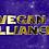 Thumbnail: Vegan Alliance