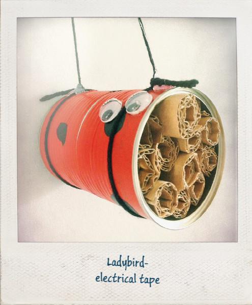 PhotoFunia-ladybug