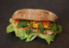 sandwich-1580348_1920.jpg