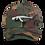 Thumbnail: RPK Summer Hat