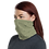 Thumbnail: Desert Night Neck Gaiter - Become Invisible