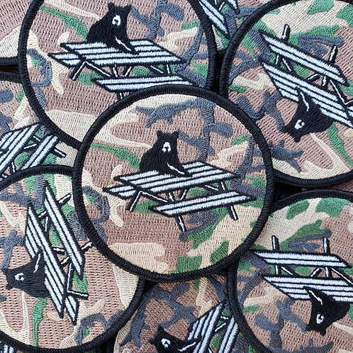 M81 Sc/out/ Patch