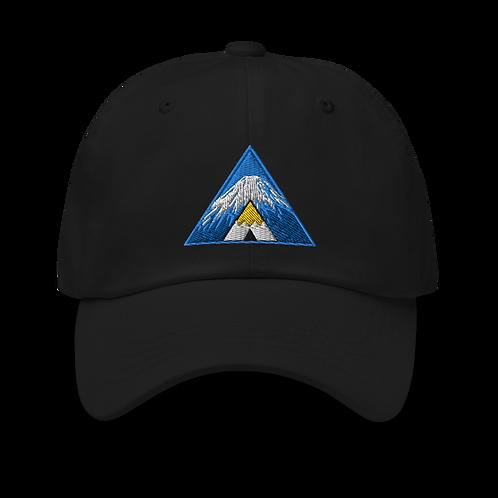 Yurucamp Hat