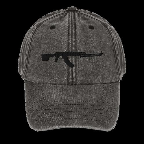 RPK Vintage Hat