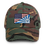 Thumbnail: United Pantsu Low Profile Hat