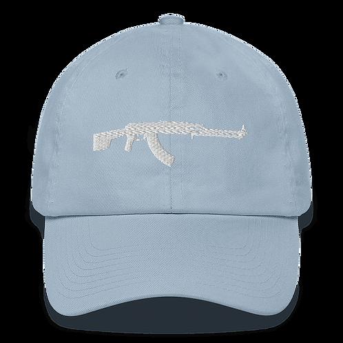 RPK Summer Hat
