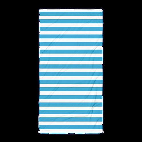 Pantsu Print Towel