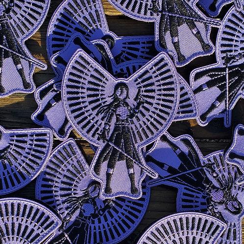 Kirito Bullet Angel Patch