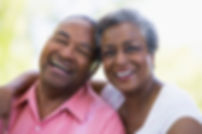 Old.Couple - iStock_000007392168_Large.j