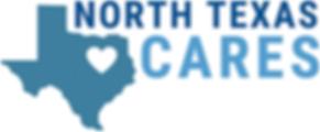 logo-NTXCares.png
