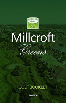 Millcroft_Golf Booklet-cover.jpg