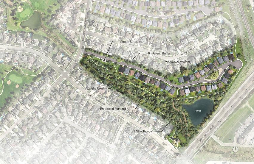 2020-05-08_Millcroft_Block A Plan.jpg