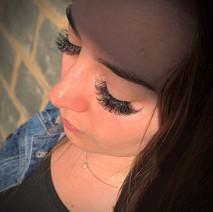 Beautiful Eyelash Extensions! 💖👀.jpg