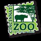 Cincinatti zoo.png