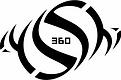360logo_browsertab.png