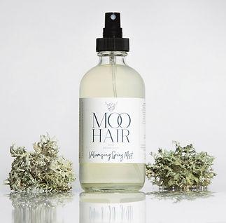 Moor Hair volumising spray mist.jpeg