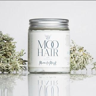 Moo Hair miracle mask.jpeg