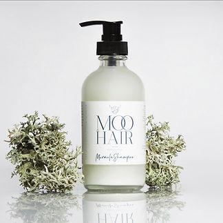 Moo Hair miracle shampoo.jpeg