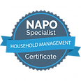 NAPO Household Mgmt Certificate.png