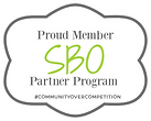 SBO-Partner-Badge-2020.png