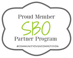 SBO-Partner-Badge-2020.png