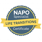 NAPO Life Transitions Certificate.png
