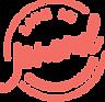 LIJ Partnership Logo - Coral.png