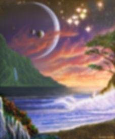 small versionSerene Dream.jpg