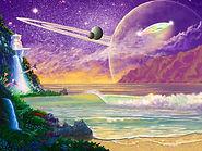 Distant Worlds.jpg