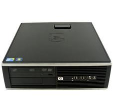 HP ELITE 8300 SFF I5 3470 3.2GHz 8GB Ram