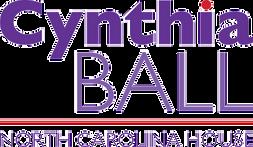Cynthia Ball for NC House