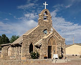 Church%20Exterior%20May%202018_edited.jp