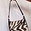 Thumbnail: VINTAGE  MODE- shoulder bag