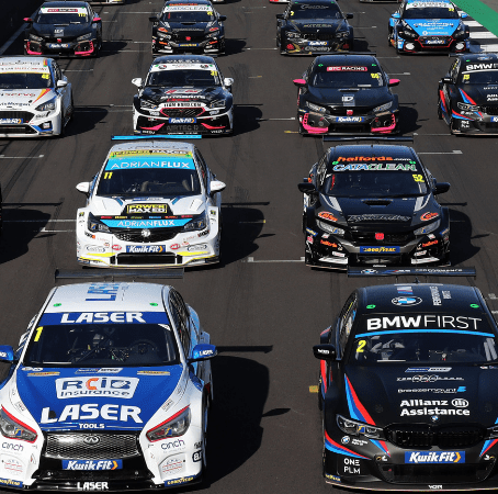 BTCC 2022: Five Drivers I'd Like To See On The Grid